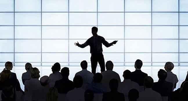 4 روش رهبری با استفاده از روانشناسی مثبت