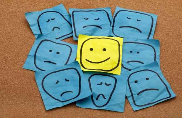 5 عامل اصلی روانشناسی مثبت در محل کار به استناد مارتین سلیگمن