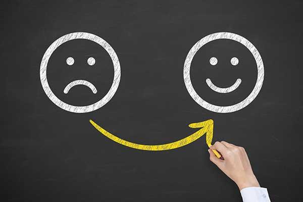 مشاوره و اجرای پروژه های روانشناسی مثبت در محیط کار